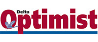 optimist-media-sponsor-logo